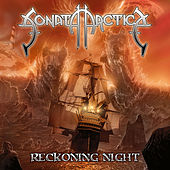 Play & Download Reckoning Night by Sonata Arctica | Napster