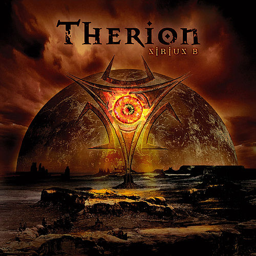 Play & Download Sirius B by Therion | Napster