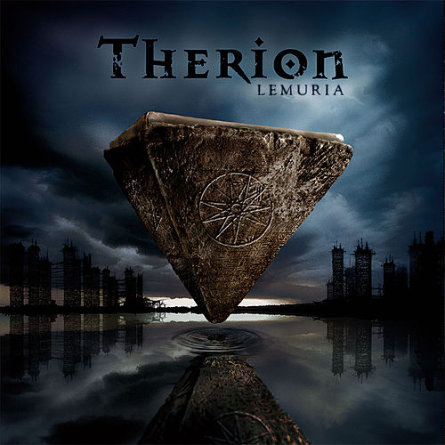 Play & Download Lemuria by Therion | Napster