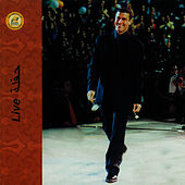 Play & Download Live by Kadim Al Sahir | Napster