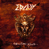 Play & Download Hellfire Club by Edguy | Napster