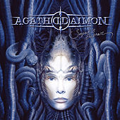 Play & Download Serpent's Embrace by Agathodaimon   Napster