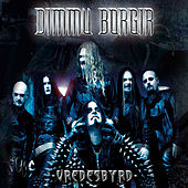 Play & Download Vredesbyrd by Dimmu Borgir | Napster