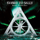 Play & Download Nord Nord (Original Sountrack) by Subway To Sally | Napster