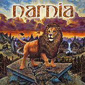 Play & Download The Awakening by Narnia | Napster