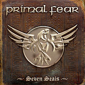 Play & Download Seven Seals by Primal Fear | Napster