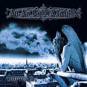 Play & Download Chapter III by Agathodaimon   Napster