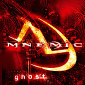 Play & Download Ghost by Mnemic | Napster