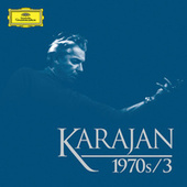 Karajan - 1970s von Various Artists
