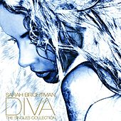 Play & Download Diva: The Singles Collection by Sarah Brightman | Napster