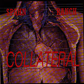 Play & Download Collateral Damage by Spahn Ranch | Napster