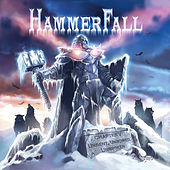 Play & Download Chapter V: Unbent, Unbowed, Unbroken by Hammerfall | Napster