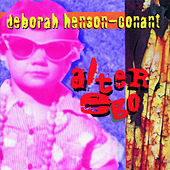 Play & Download Alter Ego by Deborah Henson-Conant | Napster