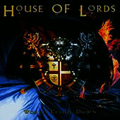 World Upside Down by House Of Lords