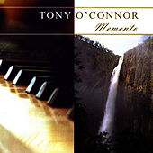 Play & Download Memento by Tony O'Connor | Napster