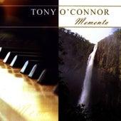 Memento by Tony O'Connor