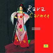 Play & Download Carmen by Enrico Rava | Napster