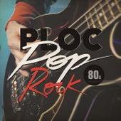 Ploc Pop Rock 80's by Various Artists