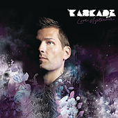 Play & Download Love Mysterious by Kaskade | Napster