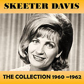 The Collection 1960-1962 von Skeeter Davis