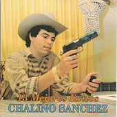 Play & Download 13 Mejores Exitos by Chalino Sanchez | Napster