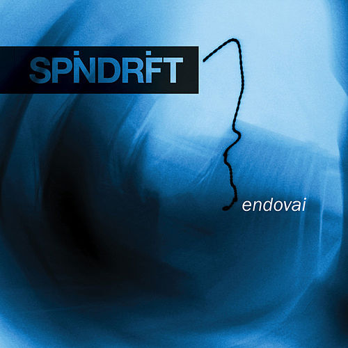 Play & Download Endovai by Spindrift | Napster