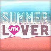 Play & Download Summer Lover by JTX | Napster