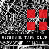 Play & Download Richmond Tape Club Volume Four by Anduin | Napster