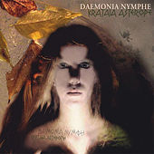 Play & Download Krataia Asterope by Daemonia Nymphe (Δαιμονία Νύμφη) | Napster