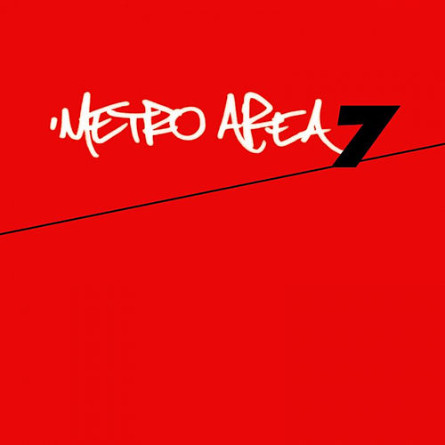 Play & Download Metro Area 7 by Metro Area | Napster
