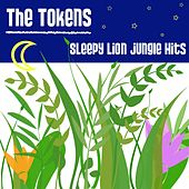Play & Download Lion Sleeps by The Tokens | Napster