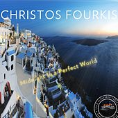 Play & Download Midnight in a Perfect World by Christos Fourkis | Napster