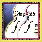 Swing Shift by Rik Emmett