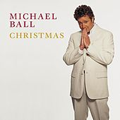 Christmas by Michael Ball