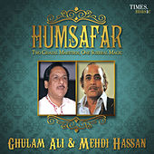 Play & Download Humsafar by Various Artists | Napster