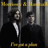 I've Got a Plan by Morrissey