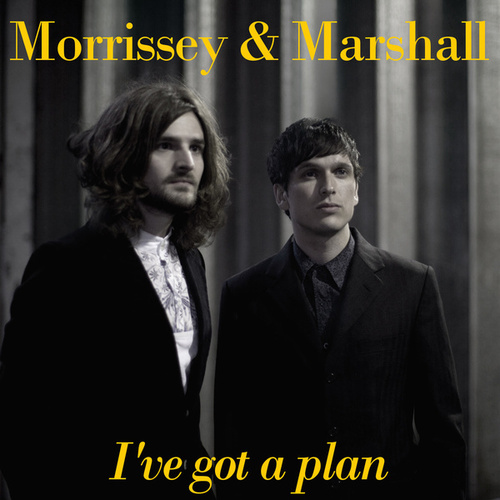 Play & Download I've Got a Plan by Morrissey | Napster
