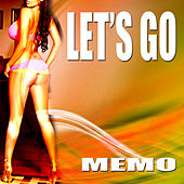 Play & Download Let's Go by Memo | Napster
