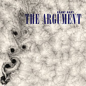 Play & Download The Argument by Grant Hart (Rock) | Napster