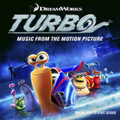 Play & Download Turbo by Various Artists | Napster