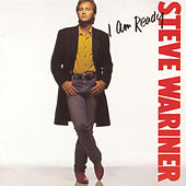 Play & Download I Am Ready by Steve Wariner | Napster