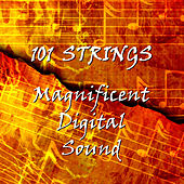 Magnificent Digital Sound by 101 Strings Orchestra