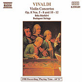 Play & Download Violin Concertos Op. 8 by Antonio Vivaldi | Napster
