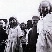Play & Download Come To Daddy by Aphex Twin | Napster