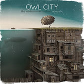 Play & Download The Midsummer Station by Owl City | Napster