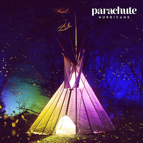 Play & Download Hurricane by Parachute | Napster