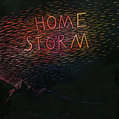 Play & Download Home Storm by Joan | Napster