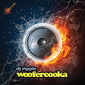 Play & Download Woofercooka by Various Artists | Napster