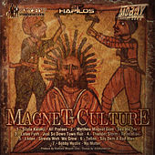 Play & Download Magnet Culture Riddim by Various Artists | Napster