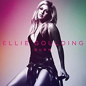 Play & Download Burn by Ellie Goulding | Napster
